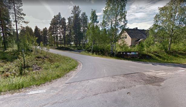 Sex , Samlevnadsrådgivning Norrbotten Län